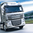 Wallpapers DAF XF I Series