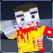 Game Blocky Zombie Survival Ver 1.2