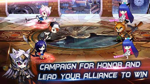 免費下載紙牌APP|Hero Clash app開箱文|APP開箱王