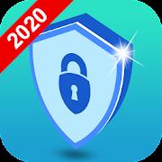 App lock - Fingerprint