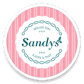 Tải Game Sandys Sverige