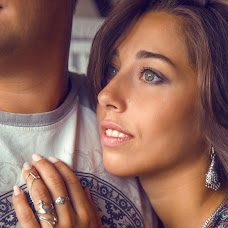 Wedding photographer Mariya Vedo (MARIAVEDO). Photo of 06.11.2016
