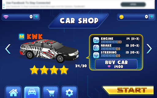 Parking Master screenshots apkspray 1