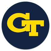 Georgia Tech Bookstore