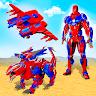 com.fgz.flying.tank.transform.robot.battle.tank.lion.game