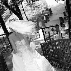 Wedding photographer Aleksandr Kovalev (foto1kovalev). Photo of 27.10.2013