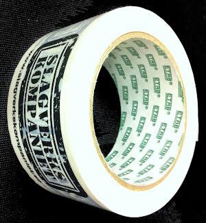 SVK-tape