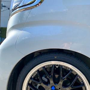 スペーシアカスタム MK53S XS HYBRID turbo  2018年 8月19日納車のカスタム事例画像 terutakaさんの2019年04月03日22:02の投稿
