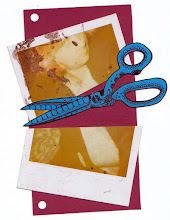 Photo: Mail Art 366 - Day 82, card 82f broken