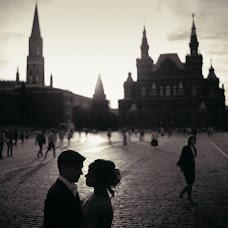 Wedding photographer Aleksandr Grebenev (Nikonor43). Photo of 22.06.2015