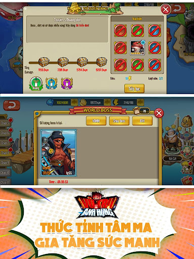 Vu0169 Tru1ee5 Anh Hu00f9ng 2.20.200326 screenshots 15