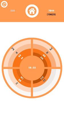 [JEU ANDROID - 2048 Ring Puzzle] Une nouvelle dimension pour prise de tête assurée! [gratuit] 0PbIraE4R0alc4VBomd7xdZCOEzvEaF9lBsBB6TczES5X-4y5M7Xz-yddb-Gp6Ok8Ck=h400