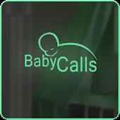 BabyCalls