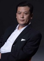 Jin Hui  Actor