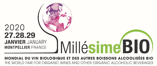 Actu 2020 Millesime bio interview