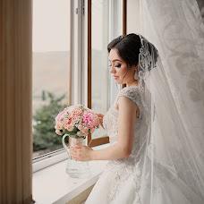 Wedding photographer Ekaterina Skorobogatova (mechtaniya). Photo of 28.07.2017