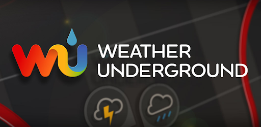 Weather Underground: Forecasts for PC
