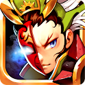 HERO SHOOTER icon
