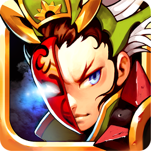 Android – Hero Shooter