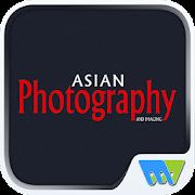 Asian Photography