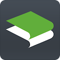 Blinkist - Nonfiction Books icon