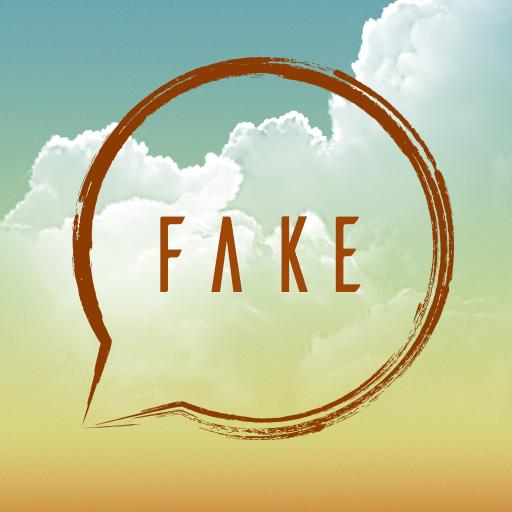 Simulator app chat fake Download Fake