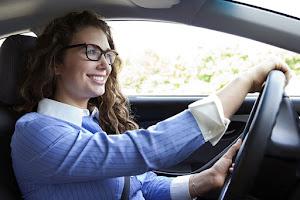 LOGREMOS REFLEXIONAR que un volante no puede tomar nuestra voluntad, ni ser el legado para nuestros jóvenes.