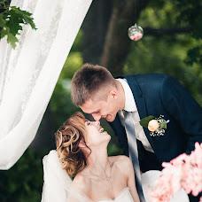 Wedding photographer Vadim Danilenko (VadD). Photo of 06.08.2014