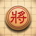 Chinese Chess - Board Games icon