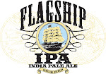 Carolina Brewery Flagship IPA