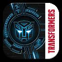 Transformers: The Last Knight APK