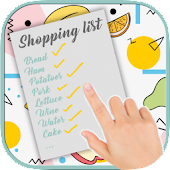 Grocery Lists  Make Shopping Simple and Smart