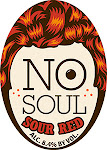 Logo of Tap It No Soul