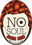 Tap It No Soul