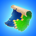 Maps for Minecraft PE (Pocket Edition) icon