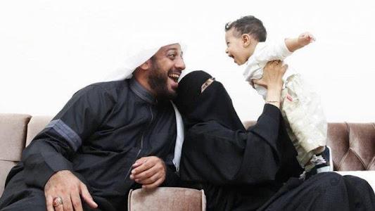 REAKSI Tak Terduga Fahad Putra Syekh Ali Jaber saat Diberi Tahu Ayahnya Tiada, Irfan Hakim Terkejut! - Tribunnewsmaker.com