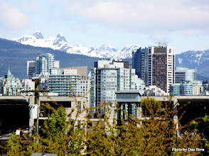Photo: (Year 2) Day 327 -  Metro Vancouver
