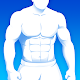 Easy Keep Fit - Daily training, workout at home Download on Windows
