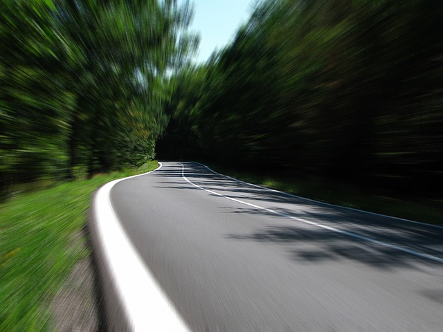 road-259815_640.jpg