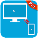 PC Remote Control Pro icon