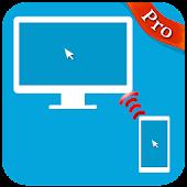 PC Remote Control Pro