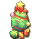 ポケットタウン プレミアムクリスマスツリー の入手方法と必要な素材 ポケットタウン ポケタン 攻略wiki 神ゲー攻略