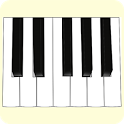 Little Piano Pro icon