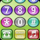 My baby Phone (Remove ad) icon