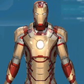 New Iron Man 3 For Mobile Tips
