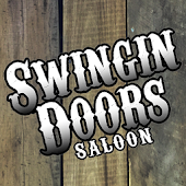 Swingin' Doors Saloon
