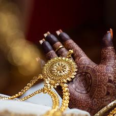Wedding photographer Kendy Mangra (mangra). Photo of 26.11.2018