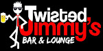 Logo for Twisted Jimmy's