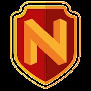 Nikola Passenger App