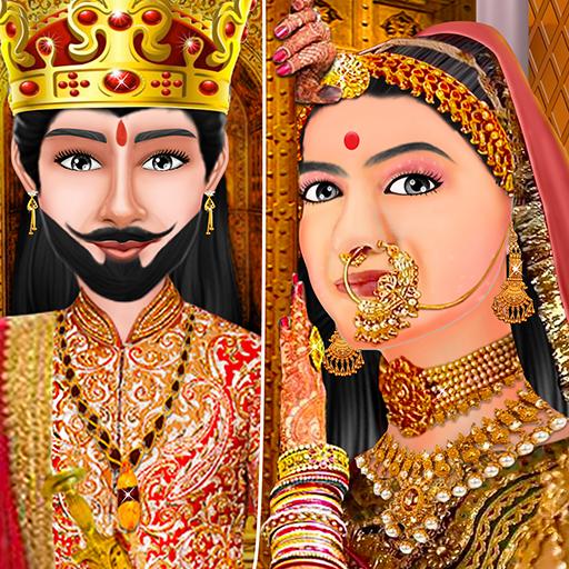 Rani Padmavati - Indian Culture Makeover